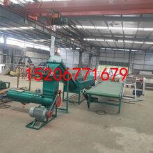 加工淀粉机器淀粉机价格香港玉米淀粉机器图片
