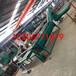 紅苕淀粉加工設備淀粉機器廠家甘肅做淀粉機器