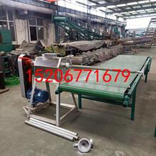 淀粉加工设备淀粉机厂家新疆玉米淀粉机器图片