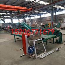 淀粉制造設備豌豆淀粉機北京小型淀粉機圖片