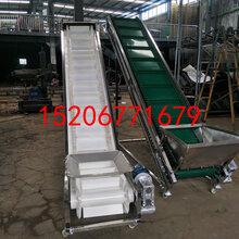 输送机输送带设备直销瑞安专业生产图片