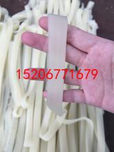 粉丝机价格黑龙江不锈钢豌豆粉条机图片