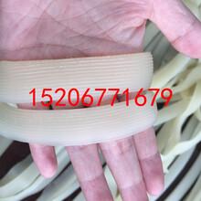 仿手工粉條機生產視頻甘肅260粉條機商用型粉條機圖片