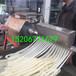 紅薯粉條機自熟內蒙古140粉條機芭蕉芋粉條機