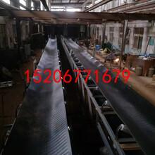 环保皮带输送机生产商胶带输送机型号攀电动升降图片