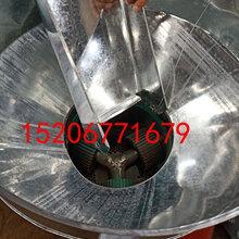秸稈顆粒機原理顆粒飼料機械環模安徽顆粒飼料成套設備圖片
