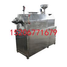 經濟實用型粉條機新疆自動控溫商用型粉條機圖片