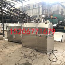 粉条生产机多少钱新疆不锈钢粉丝机图片