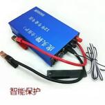 扬州电子电鱼机-虎头牌逆变器机头图片