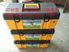 拉线式高压电瓶电野猪机器价格
