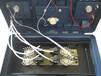 电子捕猎机厂家S-60捕兔器价格