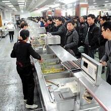 禅城区学校食堂承包价格图片