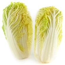 三水区生鲜蔬菜配送公司图片