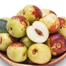 天河新鲜水果配送价格图片