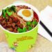 特色美食小吃加盟-十大品牌小吃排行榜