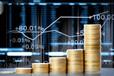 澳盛集团货币兑投资需要资金多少钱?投入的资金安全吗?