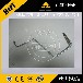 大量发往中国香港小松PC360-7挖掘机6D114发动机原厂柴油硬管总成配件6743-71-5030山推推土机配件王兴为