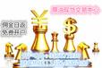 中亚环球开户商品回本点是多少