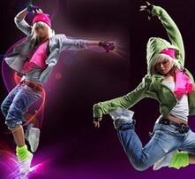 郑州专业培训爵士舞,郑州爵士舞专业教学,郑州学跳爵士舞视频,郑州爵士舞哪里专业图片