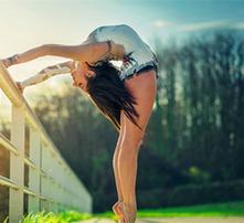 郑州瑜伽体式培训,郑州瑜伽培训如何训练,郑州瑜伽如何练习体式,郑州瑜伽教学体式训练图片