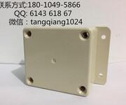 北京奥曼迪智能导览系统,自主研发,价格从优图片