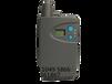 北京智能導覽機無線導游機語音導游設備同聲傳譯系統