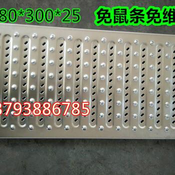 山东地沟盖板生产厂_不锈钢地沟盖板价格_不生锈的排水沟盖板