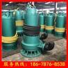耐腐蝕潛水電泵