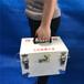 爆炸品儲存箱手提易爆器材箱