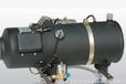 汽车加热器宏业YJ-Q20燃油加热器水暖加热器驻车加热器价格
