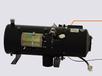 供应河北宏业YJ-Q16.3汽车加热器,专业生产,汽车锅炉,驻车加热器