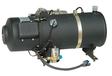 陕汽重卡,工程车室内暖风取暖加热器,型号FJH-5B/1(2)