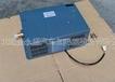供应宏业SR-600型方盒落地式大功率客车散热器暖风机︱高寒地区客车暖风配置推荐