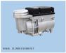 YJH-Q5B/1(2)汽车加热器,带控制器遥控器,提前采购优惠多多