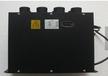 供应PFJ-4/350电加热器电动车上的供暖专家
