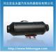 汽车锅炉配件大全,提供全国汽车加热器维修