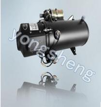 喀什和田地区专用水暖加热器汽车锅炉直销河北宏业品牌加热器