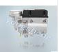供应各种轿车,微型车液体加热器低噪音启动更安全高效