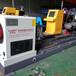 山东凯斯锐厂家直销KR-XY5五轴相贯线切割机火焰等离子切割机价格优惠