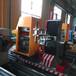 数控切割机厂家相贯线切割机五轴相贯线切割机火焰等离子切割机价格优惠