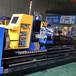 青岛相贯线切割机厂家五轴相贯线切割机火焰等离子切割机价格优惠