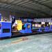 山东青岛切割机厂家KR-XY8八轴相贯线切割机火焰等离子切割机价格优惠