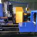 沈阳压力容器需要的切割机厂家圆管相贯线切割机钢结构相贯线切割机厂家直销