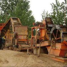专业生产各种型号产量制沙机、制砂设备、破碎制砂机、风化砂制沙机