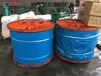 泥浆泵钢丝绳卷扬机配件