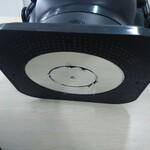 海洋王T5180车载探照灯LED智能遥控360可旋转抢险救灾应急探照灯图片