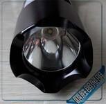 海洋王JW7300BLED微型防爆电筒充电强光电筒野营/车间照明手电图片