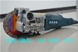 翔工機械取暖輔熱暖風機廠房大棚取暖取暖暖風爐