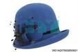 新款草帽批發女士夏季遮陽帽大檐草帽沙灘帽韓版潮旅游防曬帽子
