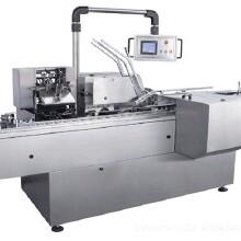 GSZ-120卧式装盒机图片